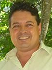 Roberto Monteleone