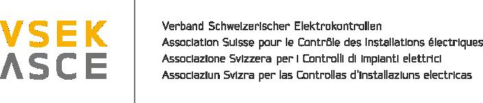 VSEK Zürich-Schaffhausen
